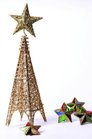 eiffel tower decoration eiffel tower light up yard