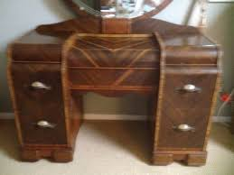 1920 Bedroom Furniture Styles 1940s Living Room Furniture 1930s Houses Decorating Ideas Design