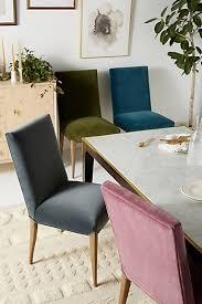 kitchen furniture unique kitchen dining room furniture anthropologie