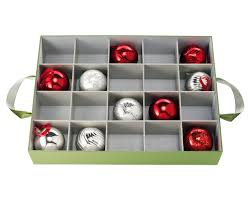 images of tree ornament organizer find the best deals
