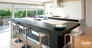 Island Bench Kitchen Designs Contemporary Island Kitchen Modern Kitchen Island Seating Kitchen