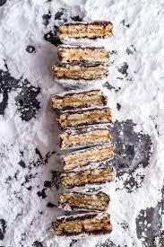 best 25 cracker cookies ideas on pinterest