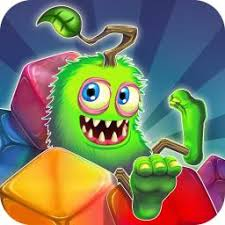 furcorn u0027s jelly dreams my singing monsters wiki fandom powered