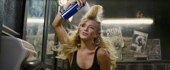 how to get hair like sherrie from rock of ages julianne hough rock of ages interview collider