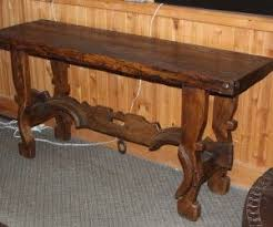 Rustic Buffet Tables by 272 Best Buffet Table Images On Pinterest Buffet Tables Dining
