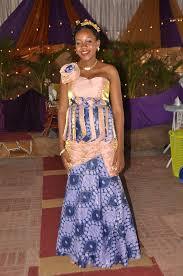 anna u0027s kitchen party wedding colours