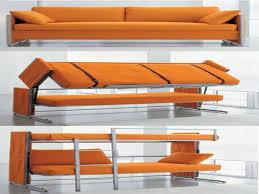 Bunk Bed Sofa Bed Living Room Sofa Bunk Bed Inspirational Click Clack Sofa Bed Sofa