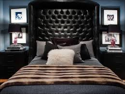 bedroom magnificent mens bedroom colors luxury mens bedding what