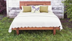 Sofa Beds New York Futon Amazing Sofa Beds Nyc Modern Sofa Beds Modern Sofa Beds