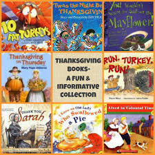 a turkey for thanksgiving book teaching with tlc thanksgiving book ideas galore