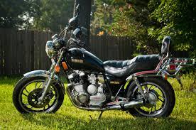 1980 yamaha xj 650 maxim moto zombdrive com