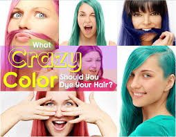 how do i the right color for my kitchen cabinets what color should you dye your hair quiz livingly
