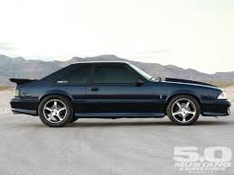 1990 mustang gt cobra best 25 fox mustang ideas on fox mustang 1993