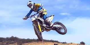 transworld motocross girls ashley fiolek 2014 transworld motocross youtube