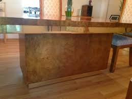 Craigslist San Jose Furniture by Craigslist Dining Table Dining Hardware Dining Room Tables