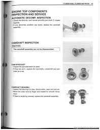 28 2013 rmz 250 owners manual 28380 kits d 233 co standard