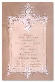 vintage bridal shower invitations unique mono vintage frame bridal shower invitations myexpression