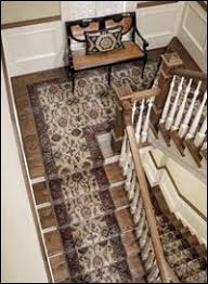 Stairway Rug Runners 51 Best Stairs Images On Pinterest Stair Runners Stairs And