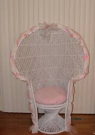 baby shower chair for sale bridal and baby shower chairs virginia