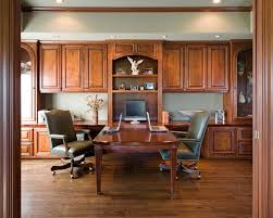 Office Furniture  Modern Rustic Office Furniture Large Marble - Lexington office furniture