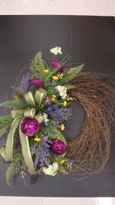 Halloween Wreaths Michaels by 778 Best Michaels Floral Designers Images On Pinterest Designers