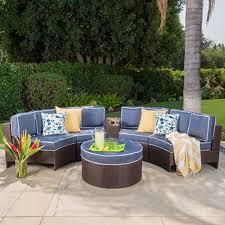 Portofino Patio Furniture Online Store Riviera Portofino Outdoor Patio Furniture Wicker 6