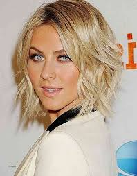 pageboy hairstyle gallery long hairstyles inspirational long pageboy hairstyle long pageboy