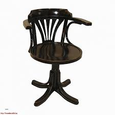 modele de bureau chaise chaises d occasion en bois awesome table de cuisine en bois