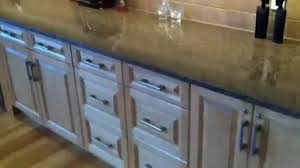kitchen cabinets in kelowna bc yellowpages ca