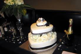 engagement cake designs novelty specialty cake designs thatweddinggirl