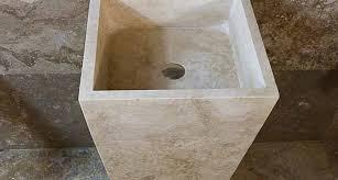 lavelli esterno lavabi da esterno arredamento giardino scegliere il lavabo da