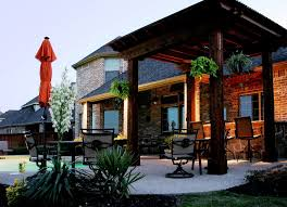 cedar patio covers dallas home design ideas