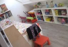 idee rangement vetement chambre idee rangement chambre enfant armoire rangement vetement mobilier