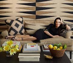 mary mcdonald a conversation with mary mcdonald celebrity designer