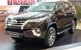 new toyota 2016 toyota fortuner 2016 by worldstyling com
