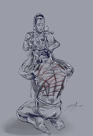 meet apex u2022 norse mythology meets superheroes u0026 video games