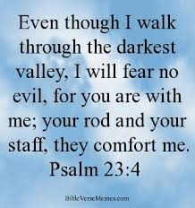 13 encouraging bible verses images encouraging