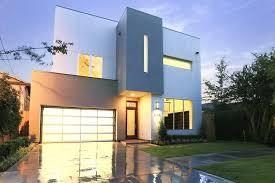 Home Design Houston Luxury Modern Houses Perry Homes Design Center