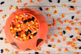 6 healthy halloween treats ideas nautilus plus nautilus plus