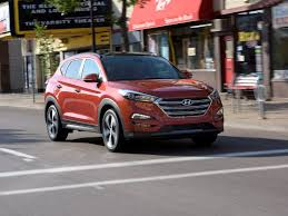hyundai jeep 2017 new hyundai tucson 2016 india price 18 99 lakhs specifications