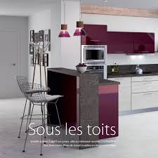 cuisine chabert duval catalogue tout l univers de la cuisine par chabert duval