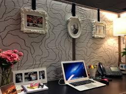 37 best images about cubicle on pinterest pencil organizer