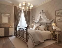 Bedroom Ideas Traditional - bedroom door designs lakecountrykeys com