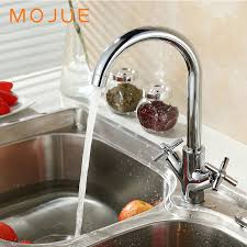 retro kitchen faucets mojue sink faucet cold and kitchen retro kitchen