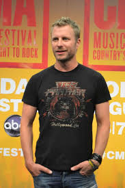 dierks bentley jeep 254 best dierks bentley images on pinterest dierks bentley