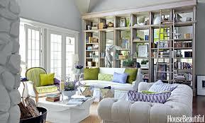 home decorators bookcase bookcase home decorators white bookcases hamilton 3 shelf grey