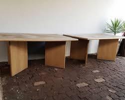 office desks for sale northern pretoria gumtree classifieds