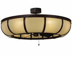 surface mount ceiling fan awesome flush mount ceiling fan with light for fans amazing interior