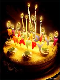 Happy Birthday Wishes Animation For Birthday Animated Images Gifs Pictures Animations 100 Free