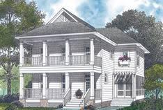 charleston home plans charleston style house plans historic home designs